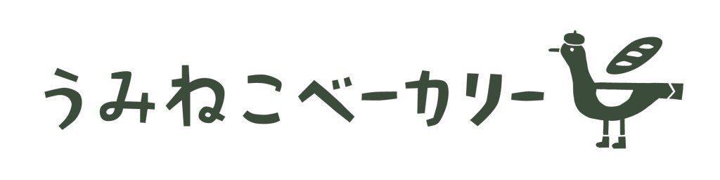 umineko-rogo-midoriyoko