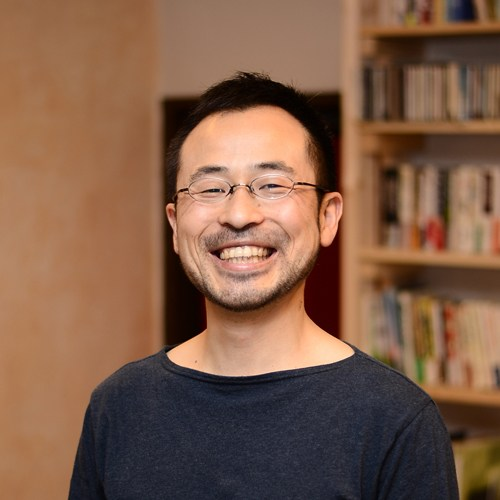 profile-masayuki2